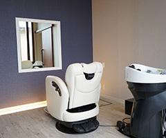 成田・富里のヘアサロン・美容院・美容室エムズハウスでは、明朗会計を徹底しています。