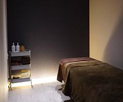 成田・富里のヘアサロン・美容院・美容室エムズハウスでは、髪質の記録を残します。
