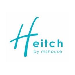 印西市・千葉ニュータウンの美容室 H eitch(エイチ)